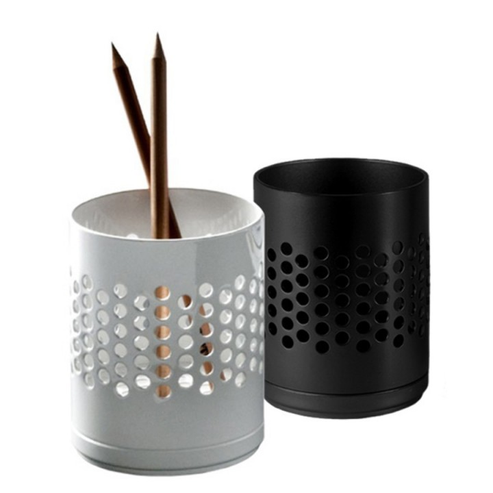 Centobuchi - Bicchiere portamatite