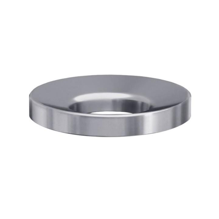 Nox Magnum - Coperchio antifiamma
