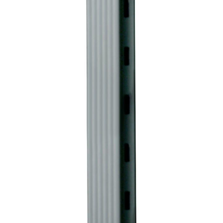 Teca - Upright