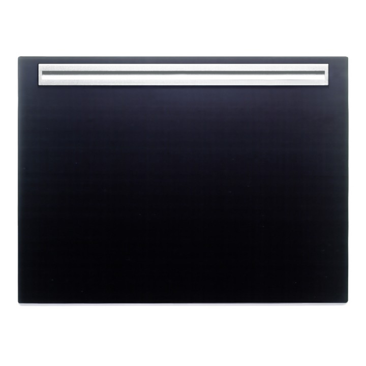 Modus - Desk pad with pencil tray