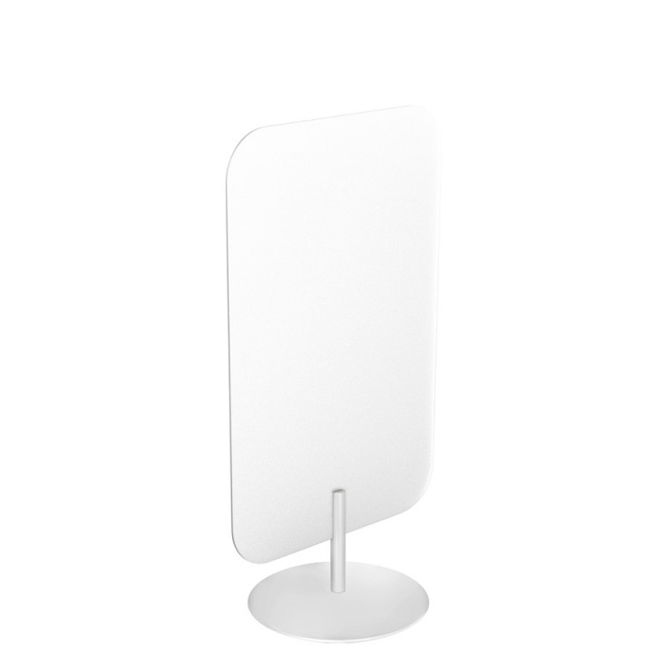 Scudo Marco - Freestanding divider screens