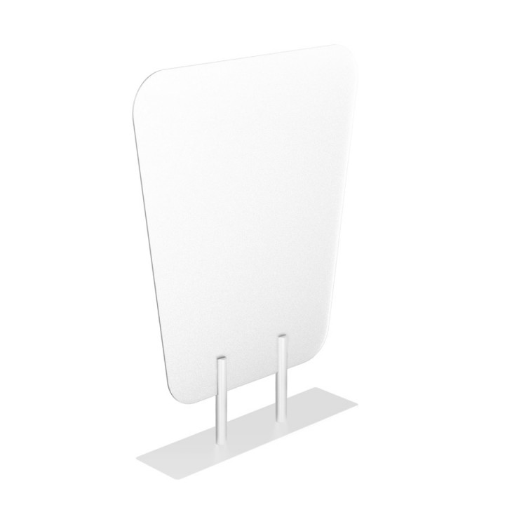 Scudo Filippo - Freestanding divider screens