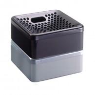 Safe Tray - Table ashtray