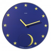 Appuntamento - Milleunanotte - Pendulum wall clock