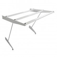 Trieste - Table, frame only